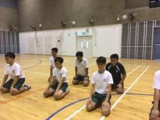 SJI Visit 2019-06-13 5